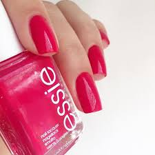 222 best for summer images on pinterest nail polishes nail