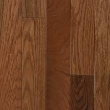 Unfinished Solid Hardwood Flooring Hardwood Flooring Unfinished Builddirect