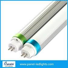 led tube light fixture t8 4ft led tube light fixture t8 4ft ing led tube light fixture t8 4ft