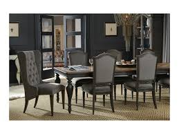 hooker dining room furniture hooker furniture arabella rectangle leg table w 2 20 in leaves