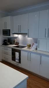 sydney kitchen design project kitchen kraft