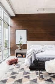 best 25 wood panel walls ideas on pinterest wood walls wood