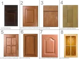 kitchen cabinet door designs kitchen kitchen drawer front