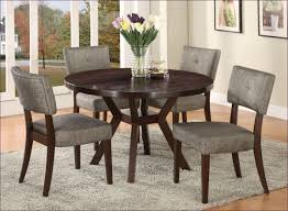iron dining chair kitchen room awesome wrought iron dining table rustic dining