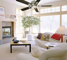 exhale bladeless ceiling fan decorations cute exhale bladeless ceiling fan with light and