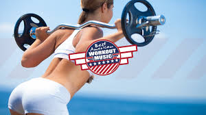 best workout songs workout playlist 2016