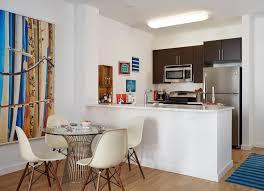 one bedroom apartments nj decor exciting design of trulia nj rentals for decor inspiration