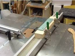 the 44 best images about table saw on pinterest sled
