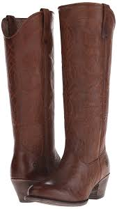 womens boots gold coast amazon com ariat s singsong fashion boot knee high