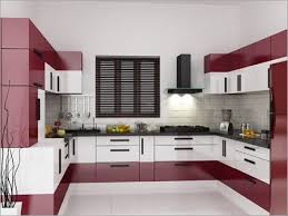 L Shaped Modern Kitchen Designs by Image Result For L Shaped Modular Kitchen Designs Kitchen