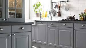 element de cuisine gris meuble cuisine ikea gris sellingstg com