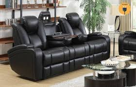 chair superb contemporary recliner chairs leather modern chair