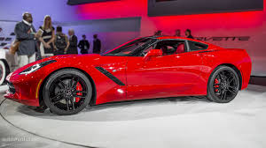corvette c7 stingray specs 2014 corvette stingray official hp torque figures announced