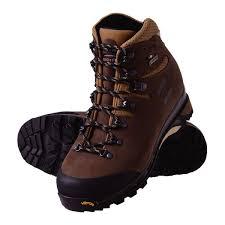 zamberlan womens boots uk zamberlan 896 cornetto gtx rr wns walking boots s waxed