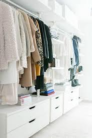feminine metal closet racks roselawnlutheran