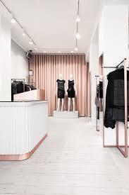 violetas home design store hanging lighting living space pinterest white brick walls