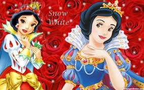 hd snow white red rose wallpaper download free 139260