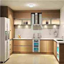 modular kitchen furniture modular kitchen cabinets in sanyogita ganj indore manufacturer