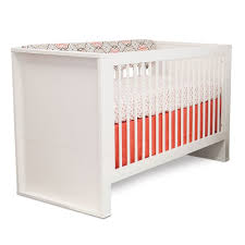 Cheap Convertible Crib Kolino Bianco Convertible Crib Milk Pkffvxcmwt