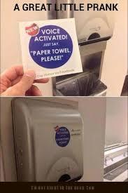bathroom prank ideas 34 best pranks images on stuff awesome pranks