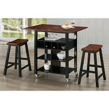 kitchen island and stools kitchen islands carts you ll wayfair