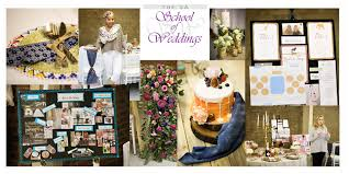 wedding planning school wedding planning wedding styling courses wedding planning