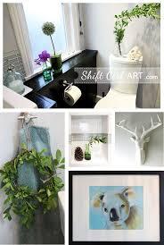 small full bathroom ideas best 25 full bath ideas on pinterest main and tail prefab