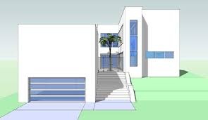 modern style home plans modern style house plans plan 39 146