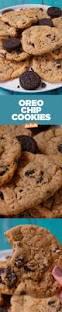 baking cookies n cream cookies video u2013 cookies n cream cookies