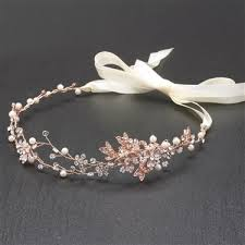 wedding accessories mariell wedding accessories in chicago chicago wedding dresses