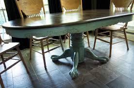trendy ideas redo kitchen table contemporary design kitchen table