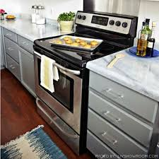 Best Nuvo Cabinet Paint Images On Pinterest Countertop Paint - Kitchen cabinets diy kits