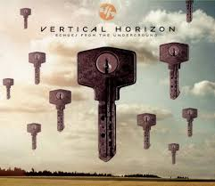 vertical photo album vertical horizon biography albums links allmusic