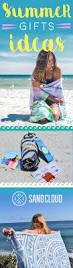40 best bolivar peninsula images on pinterest galveston light