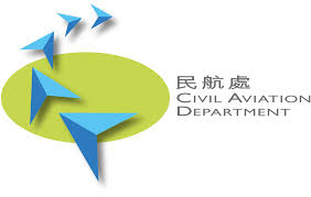 civil aviation bureau civil aviation department hong kong