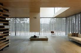Creative Skylight Ideas Interior Design Negative House Ideas Interior Design Of Modern