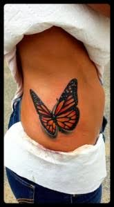 butterfly meaning ideas designs 3d