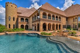 House Plans With Pools Modern Castle House Plans With Pool Modern House Design Awesome