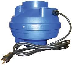 suncourt 6 inline duct fan suncourt tf106 6 420 cfm centrax centrifugal fan