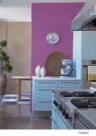Lowes Valspar Colors 66 Best Pops Of Color Images On Pinterest Architecture Colors