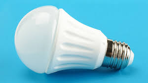 Switch Lighting Led Bulb by 6 Reasons To Switch To Led Bulbs Ritter Lumber