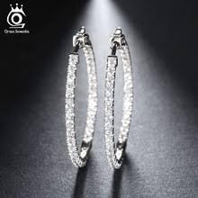 in earrings free shipping on hoop earrings in earrings jewelry