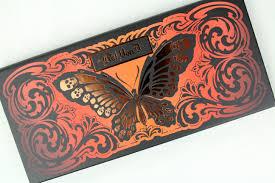the seventh sphinx the kat von d monarch palette
