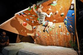 category climbing wall archives the unrelenting lowdownthe