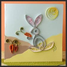paper crafting cards photo album best 25 card crafts ideas on