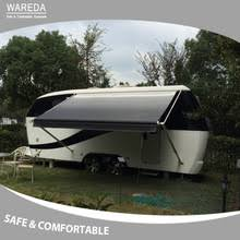 Caravan Pull Out Awnings Trailer Awning Frames Trailer Awning Frames Suppliers And