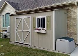 How To Build A Small Lean To Storage Shed by Best 25 Lean To Ideas On Pinterest Lean To Shed Lean To Roof