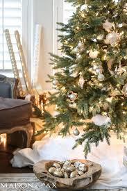 green and white decorating ideas maison de pax