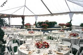 clear top tents syracuse party rentals syracuse tent rentals