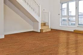 floor and decor coupon floor floor and decor houston tx locations more careers 56
